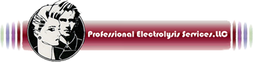 Professional Electrolysis Services, LLC