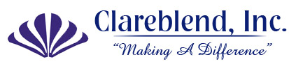 Clareblend-logo